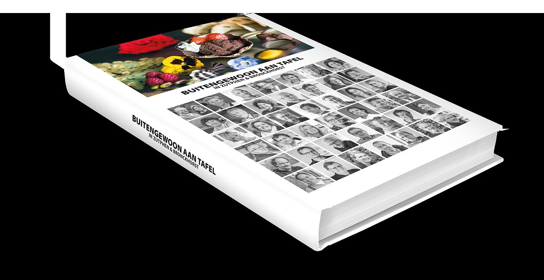 boek-zutphen-mockup