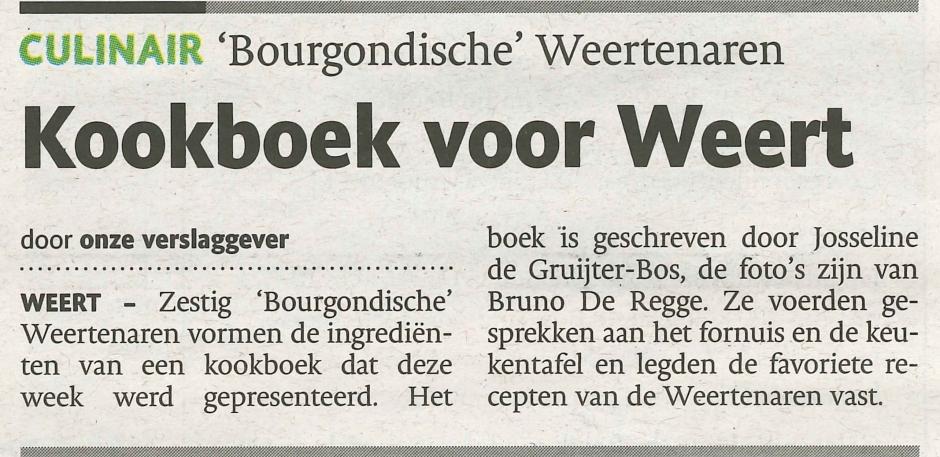 artikel_dl_kookboek-voor-weert