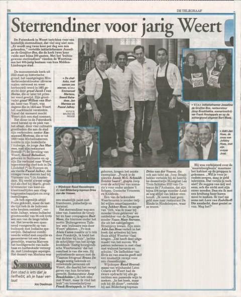 artikel_telegraaf-bt