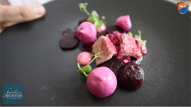culinair-weert-op-stap-met-iris