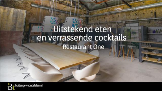 restaurant-one-roermond